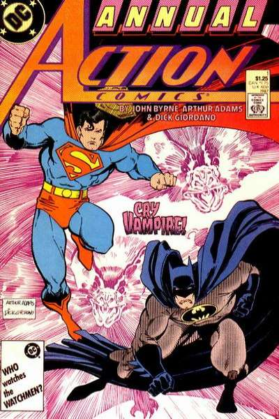 Action Comics #1 cheap bargain discounted comic books Action Comics #1 comic books