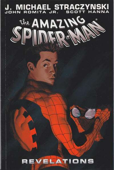 Amazing Spider-Man #2 comic books for sale