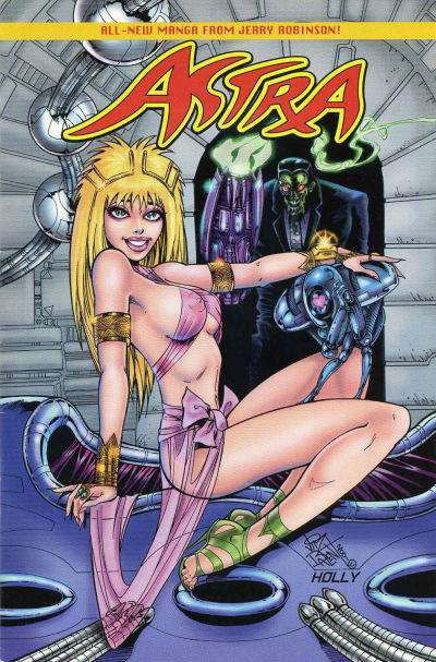 Astra #1 Comic Books - Covers, Scans, Photos  in Astra Comic Books - Covers, Scans, Gallery