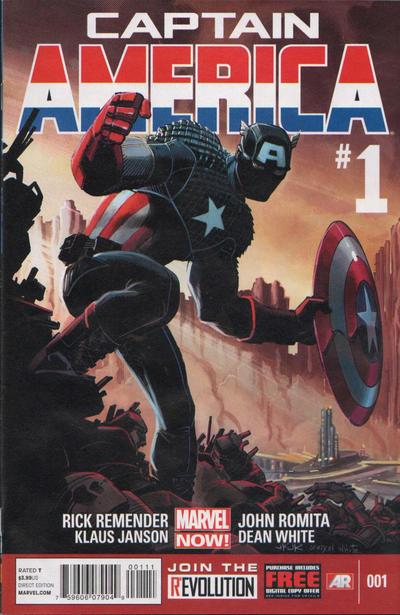 Captain America Comics For Sale Captain America 1 Comic Books