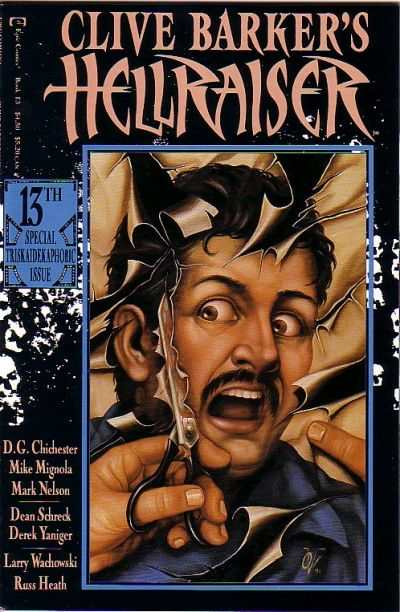 With more than 750000 comic books in stock and 6000 new ones every week NewKadia is the largest comic book store on the Internet Youll find all your favorite capes and other comics too! with new and classic editions Every comic in NewKadias inventory is priced lower than its appraised value Have some old comics to clear out Sell your used comics too!