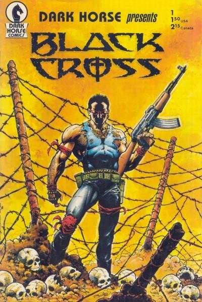 Dark Horse Presents Comic Books. Dark Horse Presents Comics.