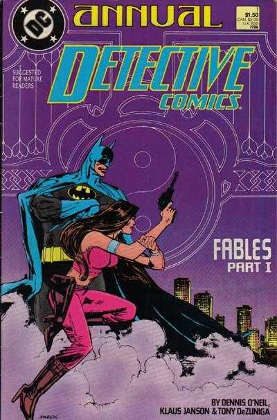 Detective Comics #1 comic books for sale