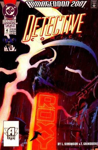 Detective Comics #4 comic books - cover scans photos Detective Comics #4 comic books - covers, picture gallery