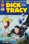 Dick Tracy #140 Comic Books - Covers, Scans, Photos  in Dick Tracy Comic Books - Covers, Scans, Gallery