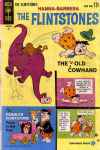 Flintstones #12 Comic Books - Covers, Scans, Photos  in Flintstones Comic Books - Covers, Scans, Gallery