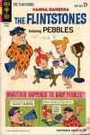 Flintstones #14 Comic Books - Covers, Scans, Photos  in Flintstones Comic Books - Covers, Scans, Gallery