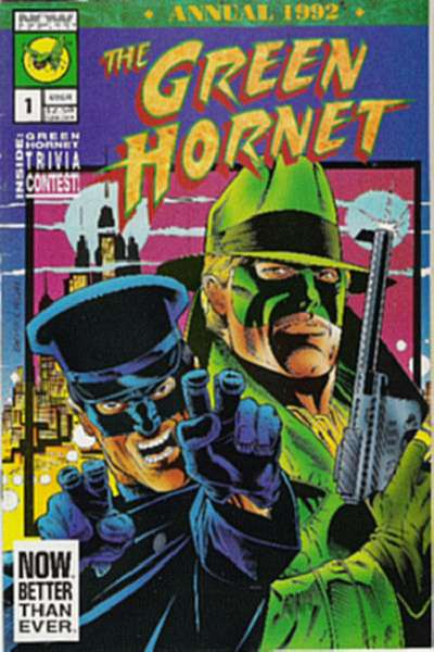 Green Hornet #1 cheap bargain discounted comic books Green Hornet #1 comic books