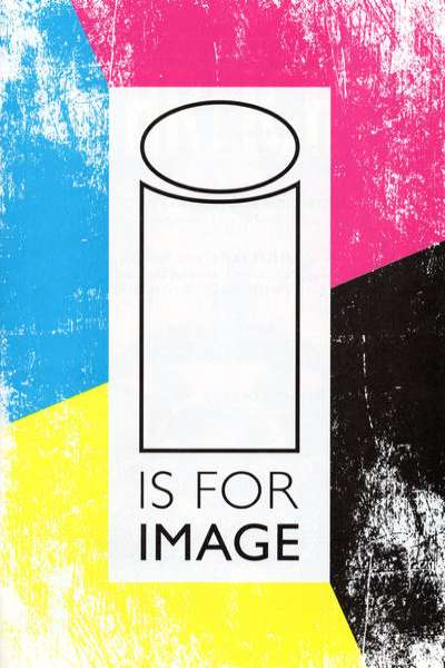 Image Expo Preview Book: I is for Image #1 comic books for sale