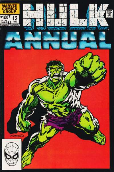 Incredible Hulk #12 comic books for sale