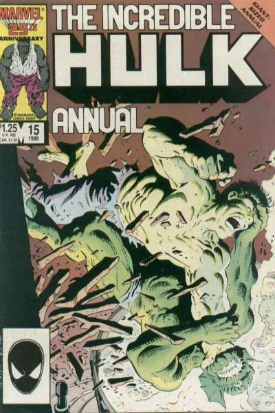 Incredible Hulk #15 comic books for sale