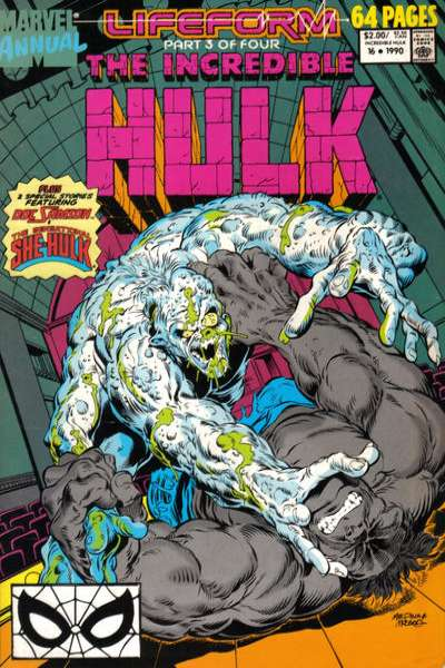 Incredible Hulk #16 comic books - cover scans photos Incredible Hulk #16 comic books - covers, picture gallery