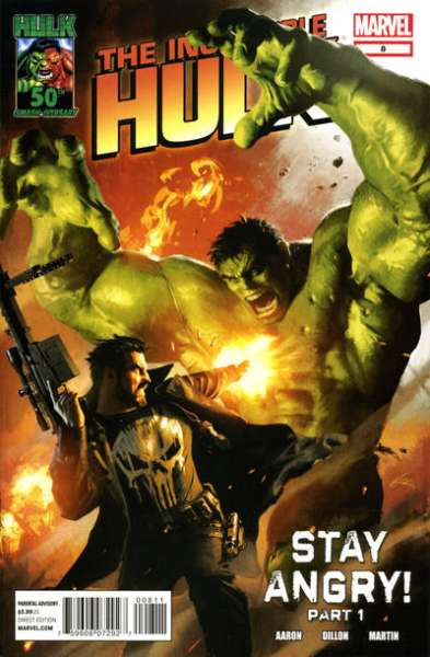 Incredible Hulk #8 Comic Books - Covers, Scans, Photos  in Incredible Hulk Comic Books - Covers, Scans, Gallery