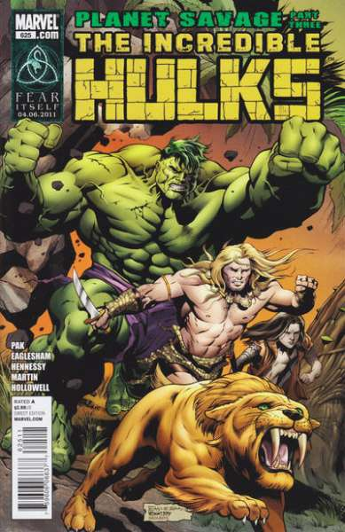 Incredible Hulks #625 Comic Books - Covers, Scans, Photos  in Incredible Hulks Comic Books - Covers, Scans, Gallery