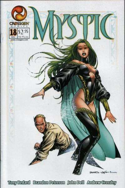 mystic comic books for sale buy old mystic comic books at. Black Bedroom Furniture Sets. Home Design Ideas