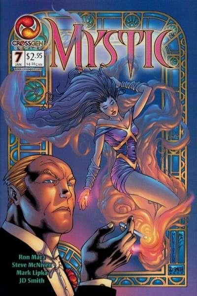 mystic comic books for sale buy old mystic comic books online at. Black Bedroom Furniture Sets. Home Design Ideas