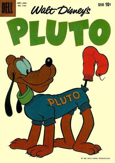 Pluto #9 Comic Books - Covers, Scans, Photos  in Pluto Comic Books - Covers, Scans, Gallery