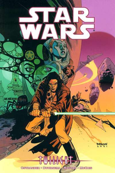 Star Wars #1 comic books for sale
