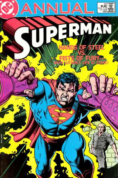 Superman #12 cheap bargain discounted comic books Superman #12 comic books