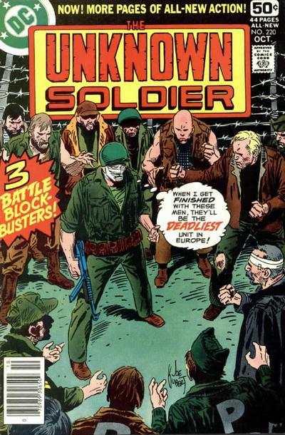 SEPTEMBER 1977 SOLDIER OF FORTUNE MAGAZINE~US MERC DESTROYS CUBAN SPY RING