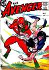 A-1 #131 cheap bargain discounted comic books A-1 #131 comic books