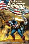 AAFES #4 Comic Books - Covers, Scans, Photos  in AAFES Comic Books - Covers, Scans, Gallery