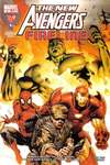 AAFES #6 Comic Books - Covers, Scans, Photos  in AAFES Comic Books - Covers, Scans, Gallery