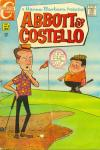 Abbott and Costello #9 Comic Books - Covers, Scans, Photos  in Abbott and Costello Comic Books - Covers, Scans, Gallery