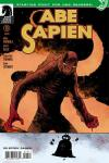 Abe Sapien #13 comic books for sale