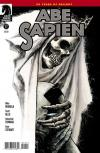 Abe Sapien #17 comic books for sale