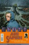 Abe Sapien #20 comic books for sale