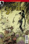 Abe Sapien #9 comic books for sale