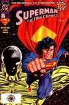 Action Comics #0 comic books - cover scans photos Action Comics #0 comic books - covers, picture gallery