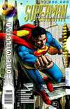 Action Comics #1000000 comic books for sale