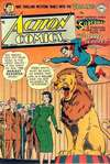 Action Comics #166 Comic Books - Covers, Scans, Photos  in Action Comics Comic Books - Covers, Scans, Gallery