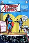 Action Comics #180 Comic Books - Covers, Scans, Photos  in Action Comics Comic Books - Covers, Scans, Gallery