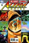 Action Comics #10 cheap bargain discounted comic books Action Comics #10 comic books