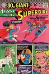 Action Comics #347 Comic Books - Covers, Scans, Photos  in Action Comics Comic Books - Covers, Scans, Gallery