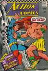 Action Comics #351 comic books for sale