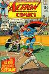 Action Comics #389 Comic Books - Covers, Scans, Photos  in Action Comics Comic Books - Covers, Scans, Gallery