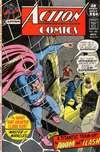 Action Comics #406 comic books for sale