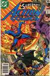Action Comics #480 comic books for sale