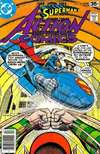 Action Comics #482 comic books for sale