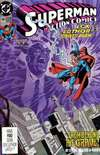 Action Comics #668 comic books for sale