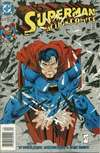 Action Comics #676 comic books for sale