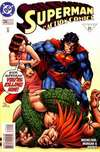 Action Comics #724 comic books - cover scans photos Action Comics #724 comic books - covers, picture gallery
