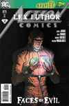 Action Comics #873 comic books - cover scans photos Action Comics #873 comic books - covers, picture gallery