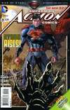 Action Comics #21 comic books - cover scans photos Action Comics #21 comic books - covers, picture gallery