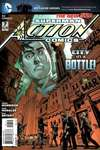 Action Comics #7 comic books - cover scans photos Action Comics #7 comic books - covers, picture gallery