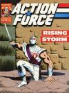 Action Force #38 Comic Books - Covers, Scans, Photos  in Action Force Comic Books - Covers, Scans, Gallery